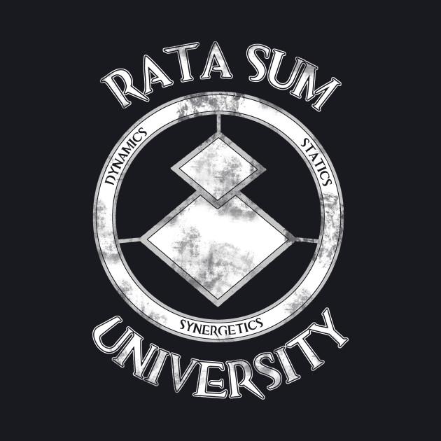 Rata Sum University