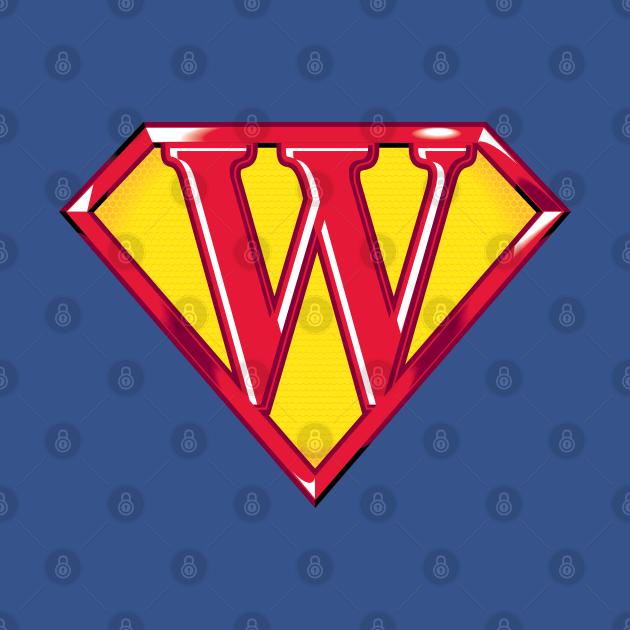 Super W