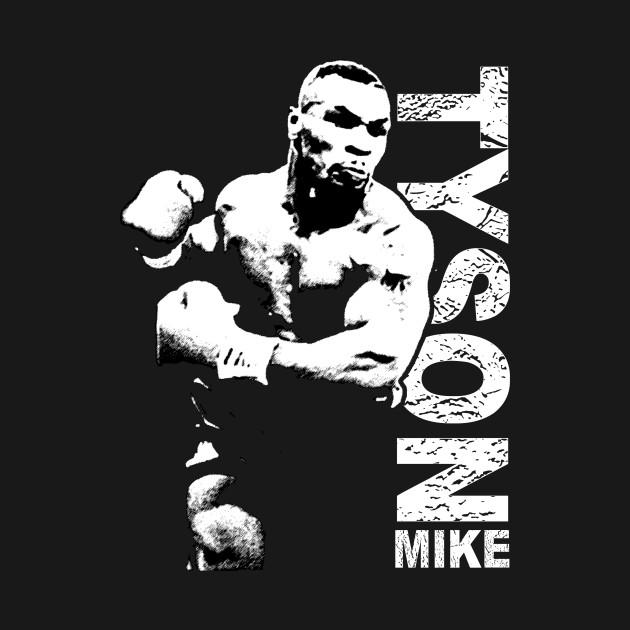 Tyson KnockOut
