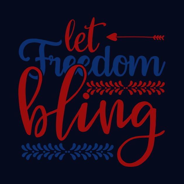Freedom On