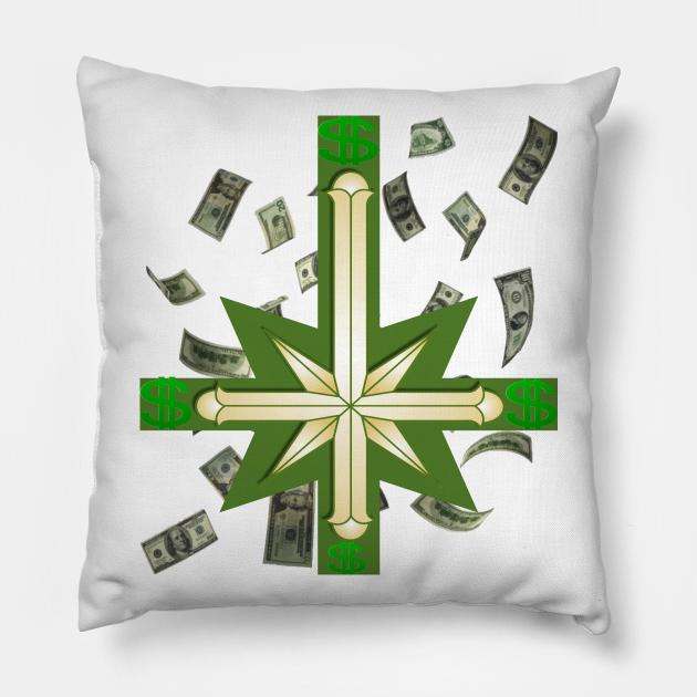 Scientology Dollars