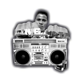 radio raheem boombox