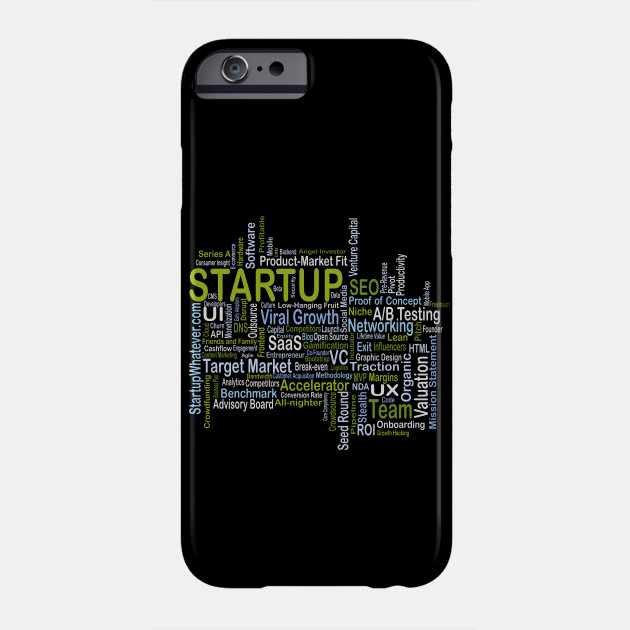 quality design c12a8 d5870 STARTUP WHATEVER!