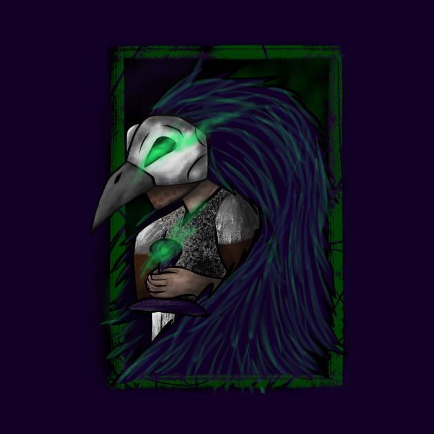 Valraven Viking
