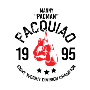 647d9140 Manny Pacquiao Gifts and Merchandise | TeePublic