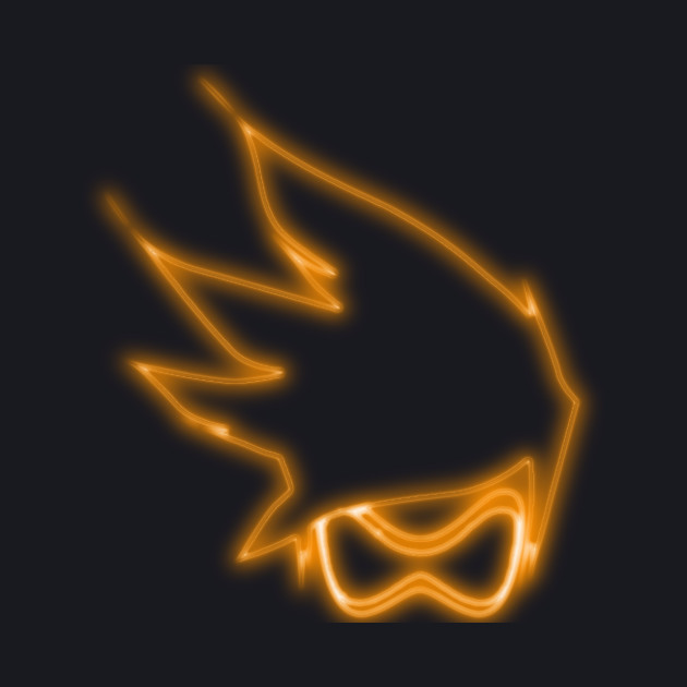 Tracer Neon