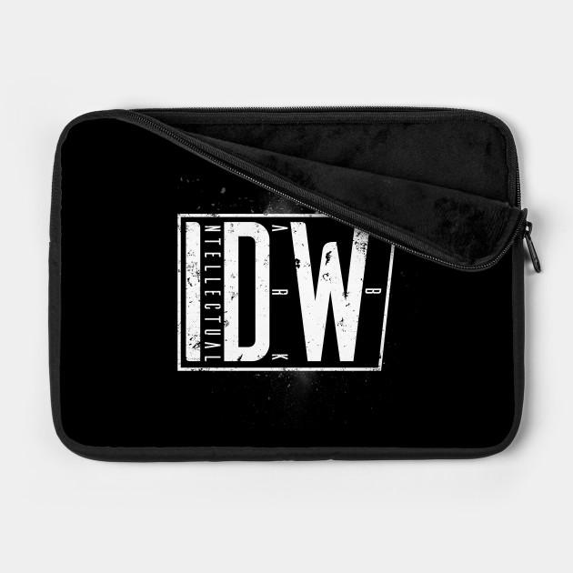 Intellectual Dark Web Shirt | IDW Free Thinkers