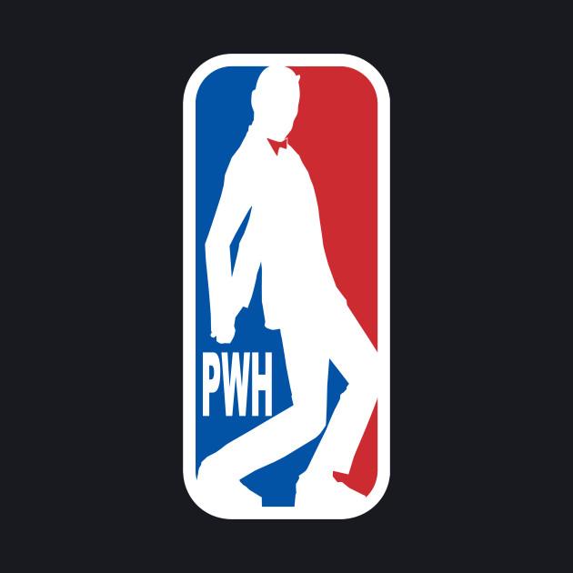 Pee Wee League