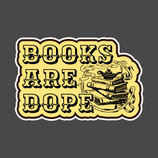 gifts for bookworms t shirts teepublic