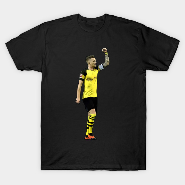differently a6fb4 50970 Marco Reus