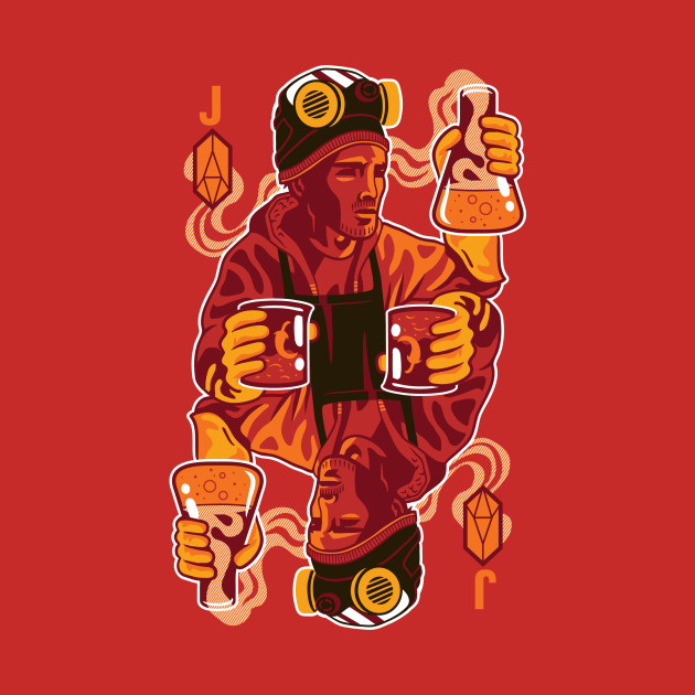 chili p pinkman breaking bad t shirt teepublic