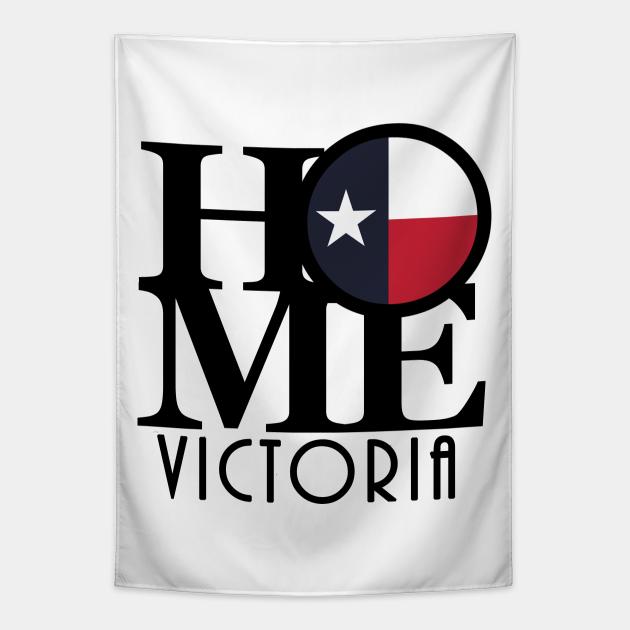 HOME Victoria Texas