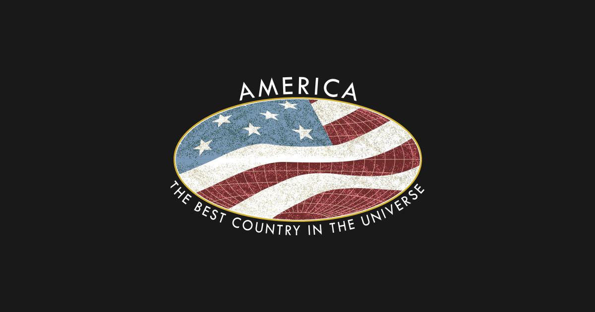 The Best Country Independence Day T Shirt Teepublic