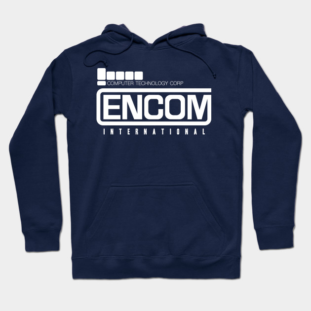 Encom International