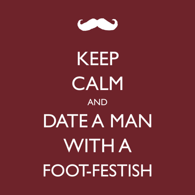This phrase date fetish foot had thank for