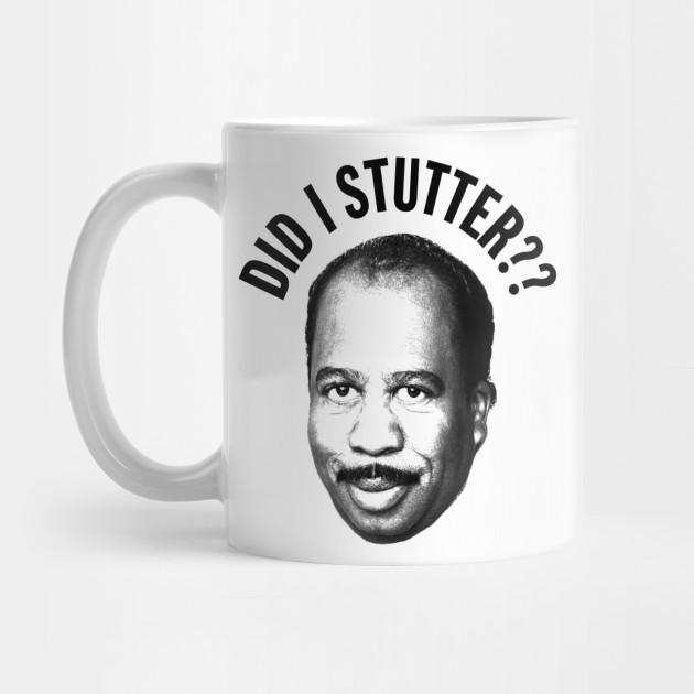 the office mug. 2168233 1 The Office Mug