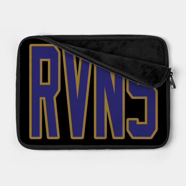 Baltimore LYFE RVNS I'd like to buy a vowel!