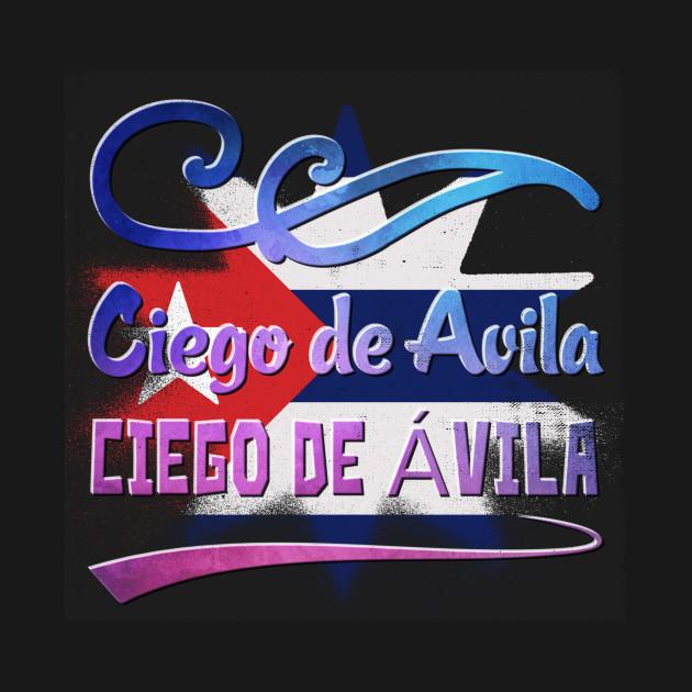 Anal Girl Ciego de Avila