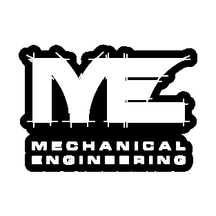 Mechanical Engineering Gifts Stickers
