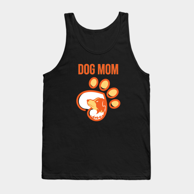 Dog Mom Day