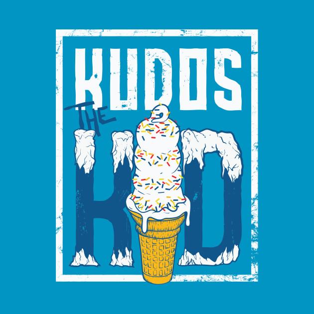 Kudos the Cream