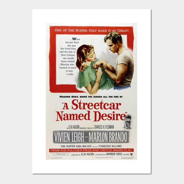 Hollywood Celebrity Photo Poster 24 inch X 36 inch A KIM KARDASHIAN Poster