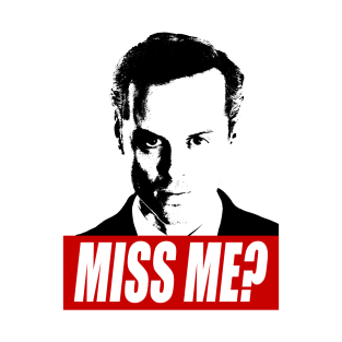 moriarty did u miss me - 313×313