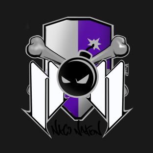Halo 5 T-Shirts   TeePublic