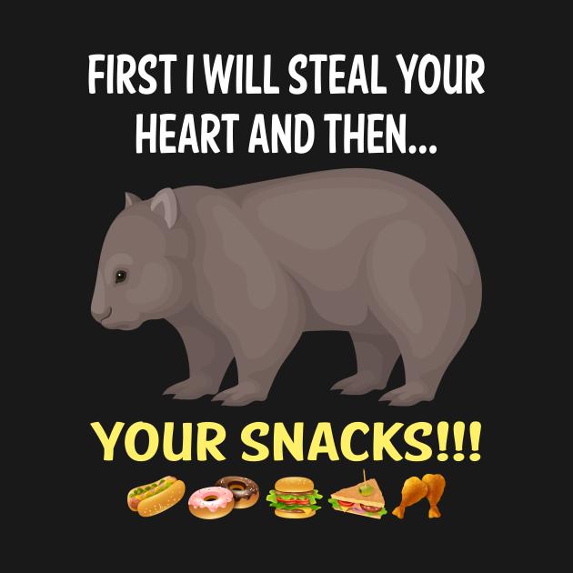 Steal Heart Wombat 06