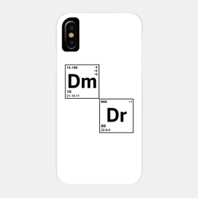 competitive price f56c0 20d8c Demar Derozan Phone Cases - iPhone and Android | TeePublic