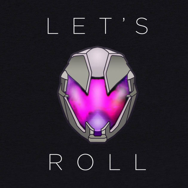 Destiny - Graviton Forfeit: Let's Roll