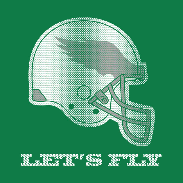Let's Fly 2
