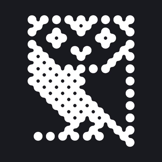 BBC Owl Logo