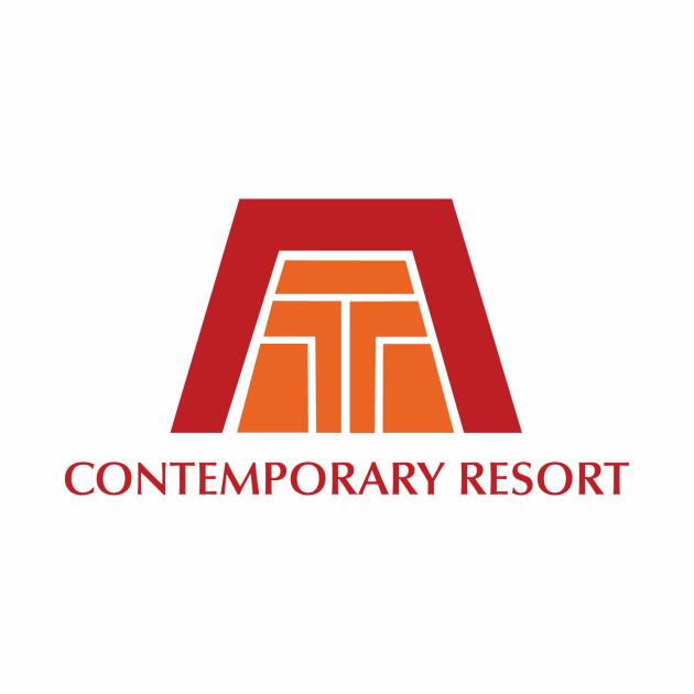 Vintage Contemporary Resort