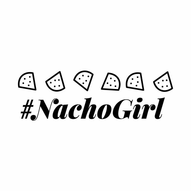 Nacho Girl