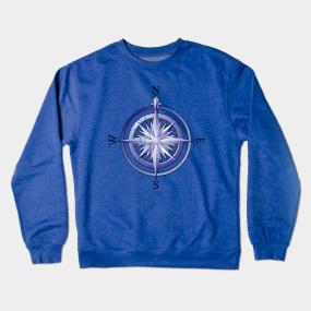 Maps crewneck sweatshirts teepublic gumiabroncs Image collections