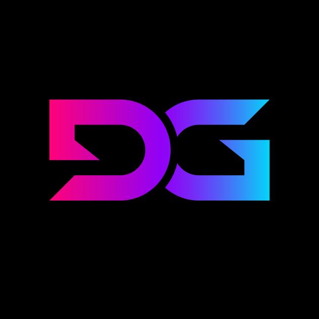 DecryptedGamer