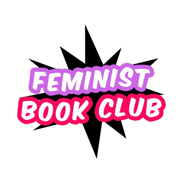 Feminist Book Club: The Last Black Unicorn