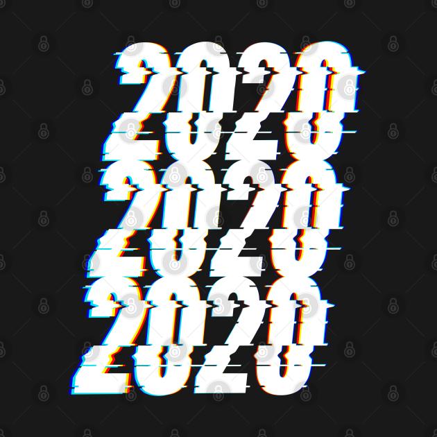 2020 Failed