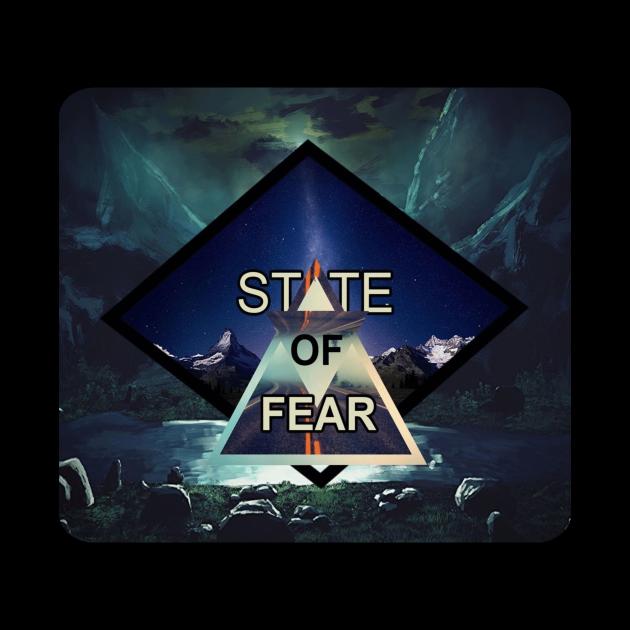 SOF logo