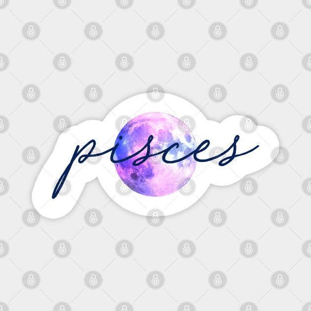 Pisces Moon Quote