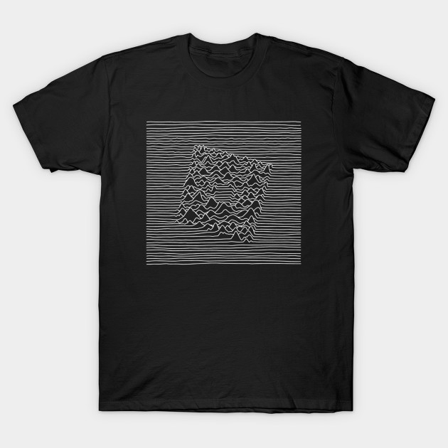 Funny Game Characters Roblox Vision Roblox T Shirt Teepublic - when you meet your roblox girlfriend in real life ifunny