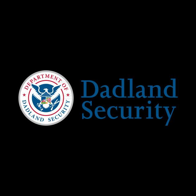 Dadland Security