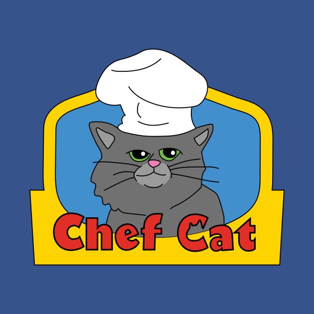 Cat Food Business