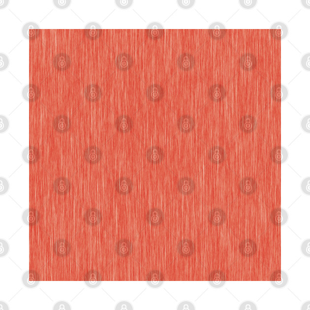 Abstract Red Color Lines