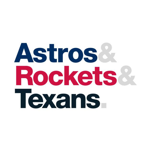 37740d19 Houston Sports Teams