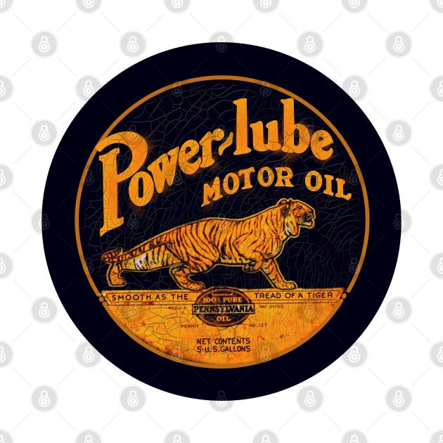 Vintage_Power_Lube_Motor_Oil_Garage_Sign