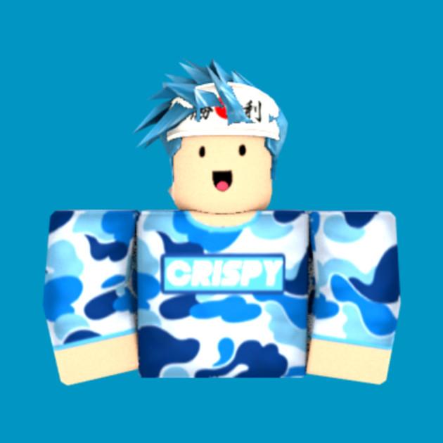 roblox new design - Parfu kaptanband co