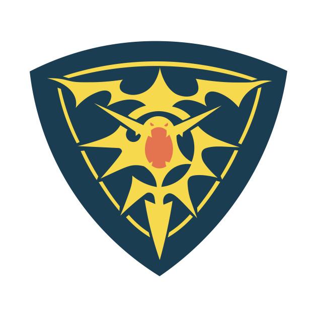 Re:Zero Symbol