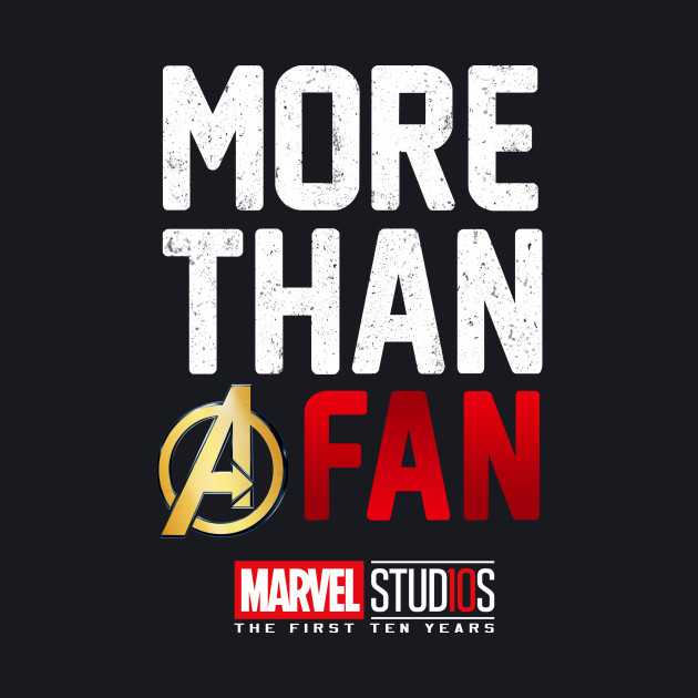 0e82af229c9 marvel studios ten years more than a fan - Marvel Studios Ten Years ...